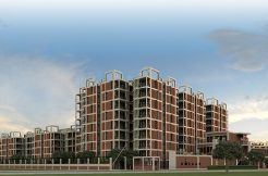 arete our homes 3 affordable
