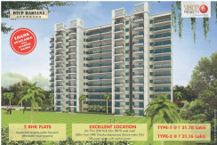 suncity-avenue-102-affordable-housing-sector-102-gurgaon