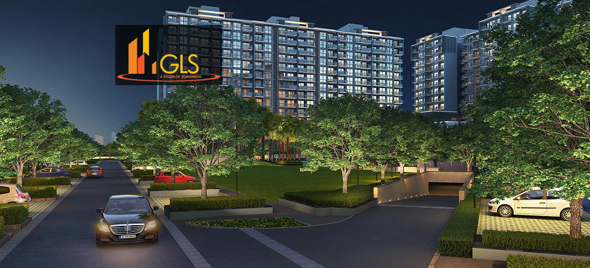 GLS Arawali Homes Affordable (Phase-4) Sector 4 South of Gurgaon