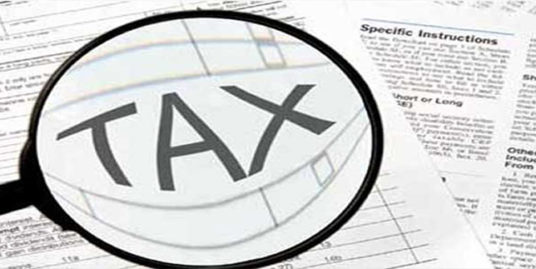 TAX WISE - Tax saving a boon for homebuyers