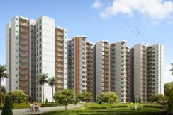 maxworth-Aashray-Sector-89-Gurgaon
