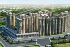 OSB Affordable Housing Sector 69 Gurgaon