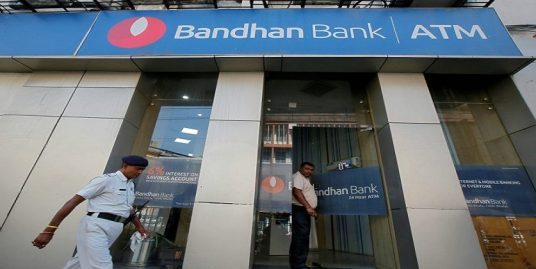 Bandhan Bank to Give a Big Push to Affordable Housing
