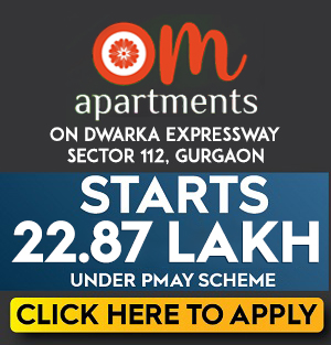 Pareena-Om-Apartments-Affordable-Sidebar-Image1