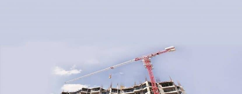 MRG World to invest Rs 200 cr to build another affordable housing project