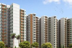 3 BHK Affordable Housing Project, Golf Course Extension Road, Gurgaon