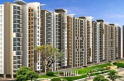 2 BHK Affordable Housing Project SPR Road Gurgaon