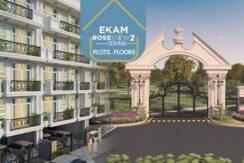 Paras Ekam Roseview 2