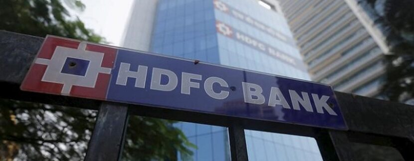 Eldeco group and HDFC capital set up Rs 150 crore affordable and mid-income housing fund