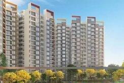 Pyramid Nest Sector 85 Gurgaon