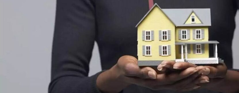 Low-Interest Rates To Boost Housing Sales, Benefit Affordable & Mid-segment Homebuyers Experts